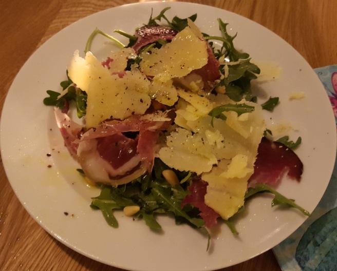 salatcoppa
